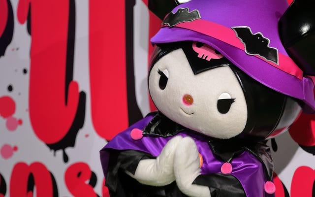 日本でハロウィンがどうやってモノになったのか