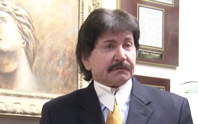 `` Il n'est pas coupable ... Période '': le juge ordonne la publication d'une vidéo dans le tournage du centre commercial Alabama