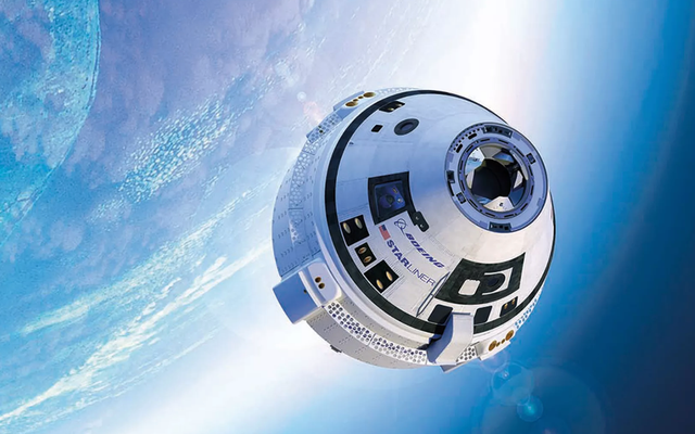 ボーイングのスターライナーは、適切な軌道に到達できなかった後、宇宙ステーションに会わない