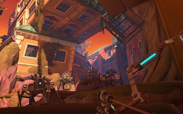 VRゲームは、プレイヤーがApex Legendsと混同しているため、売り上げが大幅に増加しています。