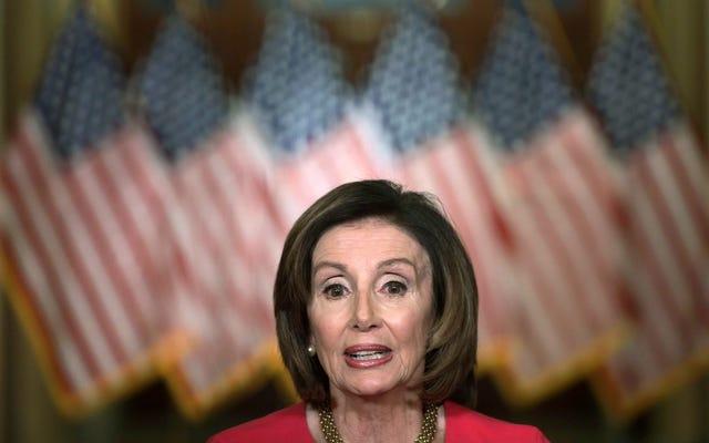 Tara Reade dice que se siente 'rebajada' por el Partido Demócrata a raíz de las acusaciones de agresión sexual de Joe Biden