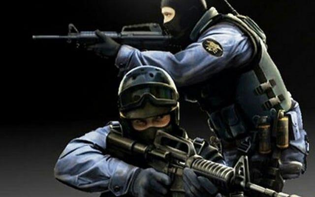 La police enquête sur plus de trucage de matchs et des liens entre le crime organisé et l'équipe australienne d'Overwatch