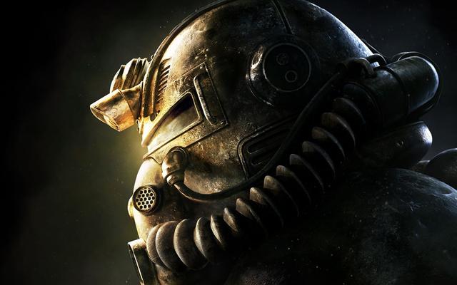 Fallout 76 Oyuncu Wastelanders Güncellemesinde Olası Tahliyeler İçin Hazırlanıyor