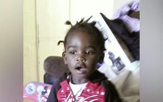 バンで3歳の子供が死亡しているのが発見された後、Fla。デイケアセンターは閉鎖