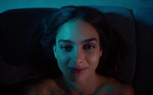 ヴィダシーズン2ではセックスは決して無償ではありません