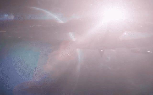 แฟน ๆ เชื่อว่าพวกเขาได้ระบุดาวเคราะห์ทั้งสองที่ปรากฏในตัวอย่าง Avengers: Endgame (และเหตุใดจึงสำคัญ)