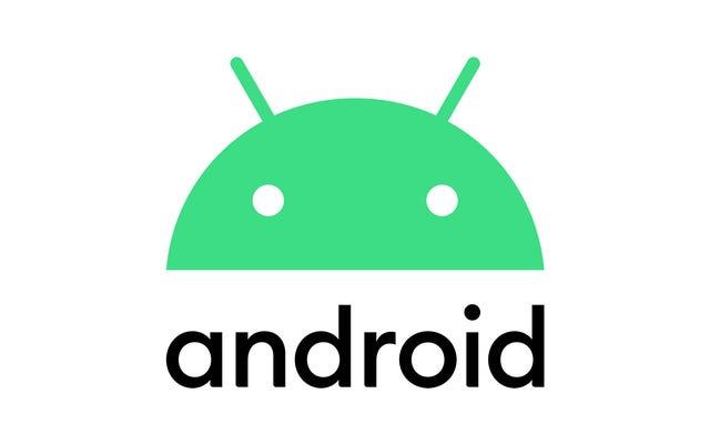 Google sẽ buộc các nhà sản xuất cài đặt Android 10 trên điện thoại mới từ tháng 2