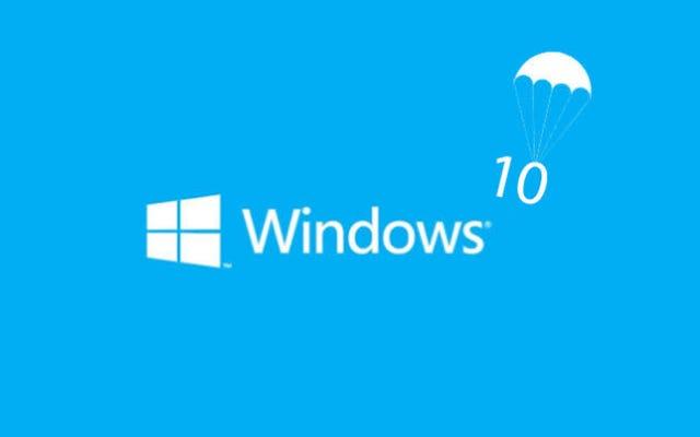 Windows 10 sẽ giúp tiêu diệt mật khẩu tốt