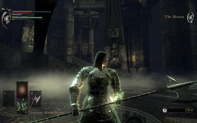 Demon's Souls peut désormais fonctionner à 4K et 60 FPS (dans un émulateur)