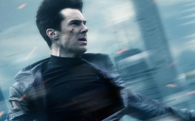 Ahora es el turno de JJ Abrams de reconocer que Into Darkness tuvo problemas con Khan