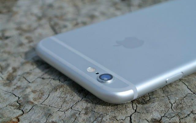PSA: Apple Pay Cash'i Silerseniz Yeniden Yüklemek Karmaşık