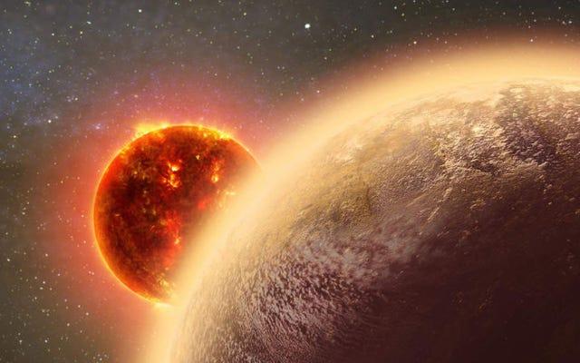 नासा एआई और केपलर टेलीस्कोप का उपयोग करते हुए हमारे अलावा आठ ग्रहों के साथ पहले स्टार सिस्टम को पता चलता है