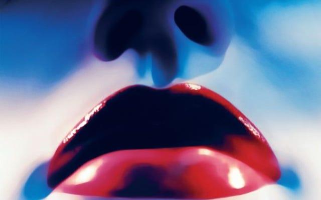 Le démon néon de Nicolas Winding Refn, en fait à propos des mannequins cannibales?