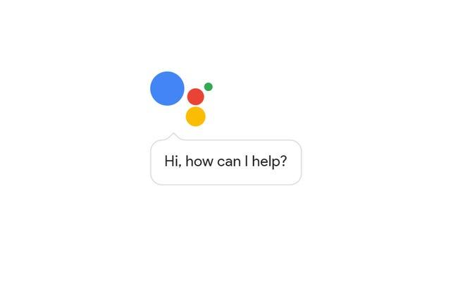 Wszystkie rzeczy, które możesz zrobić z Asystentem Google, których wcześniej nie mogłeś zrobić