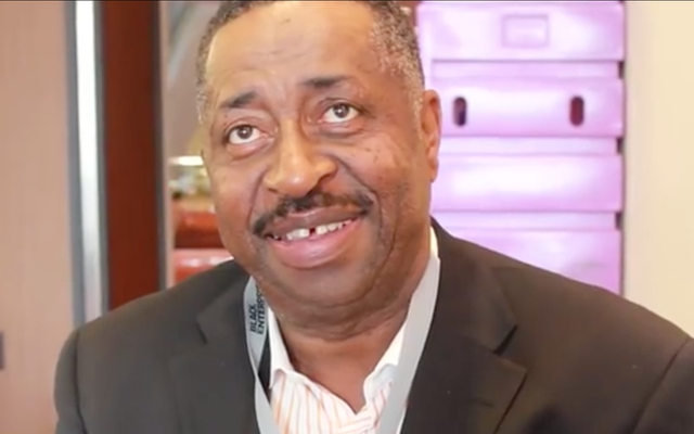 Muere el magnate de los supermercados Greg Calhoun a los 66 años