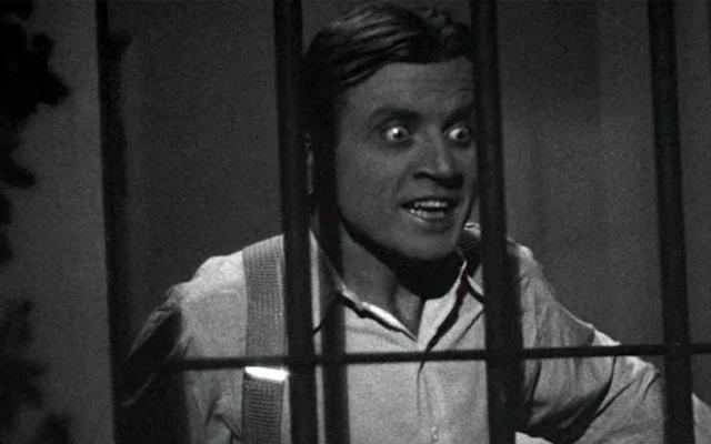 Le dernier spin-off d'Universal Dracula a trouvé un nouveau directeur