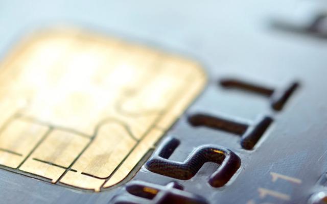 วิธีเลือกบัตรเครดิตที่มีหลักประกัน
