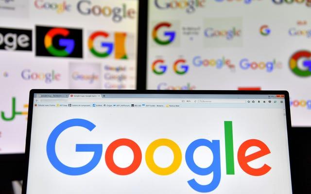 """Google testuje karuzelę """"krótkich filmów"""", która będzie wyświetlać filmy z Instagrama i TikTok"""