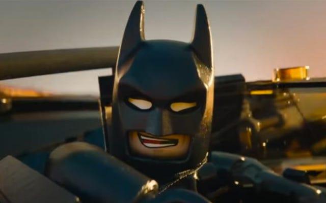 バットマンは過去70年間で多くの変化を経験してきました