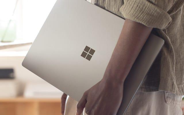 19 wskazówek oszczędzających czas w systemie Windows