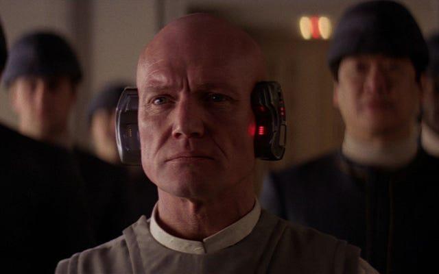 Que voulez-vous d'une décennie et demie de Star Wars après l'épisode IX?