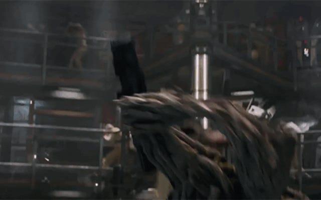 जेम्स गन और अन्य शीर्ष निर्देशकों ने टीवी निर्माताओं को अंत में 'साबुन ओपेरा इफेक्ट' को मारने के लिए कॉल किया