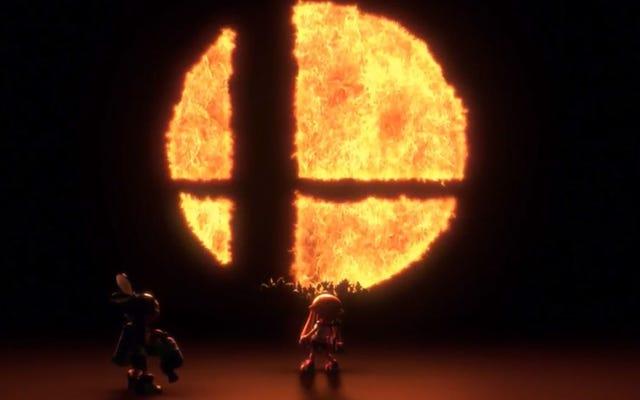 Semuanya Diumumkan Selama Nintendo Direct Hari Ini