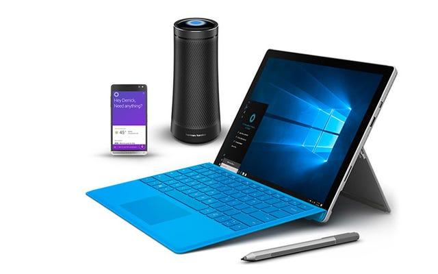MicrosoftがGrooveMusicをシャットダウンすると、Cortanaは便利な機能を失いました