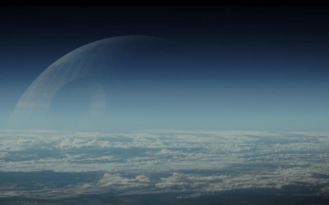Tudo o que você pode ter perdido no mais novo trailer de Rogue One