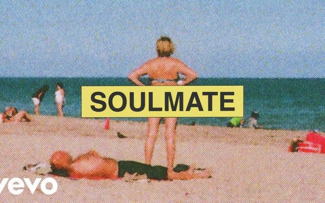 Justin Timberlakeは、「Summer Starts Now」(彼は間違っている)、さらに「Boo'dUp」リミックスが始まったと考えています