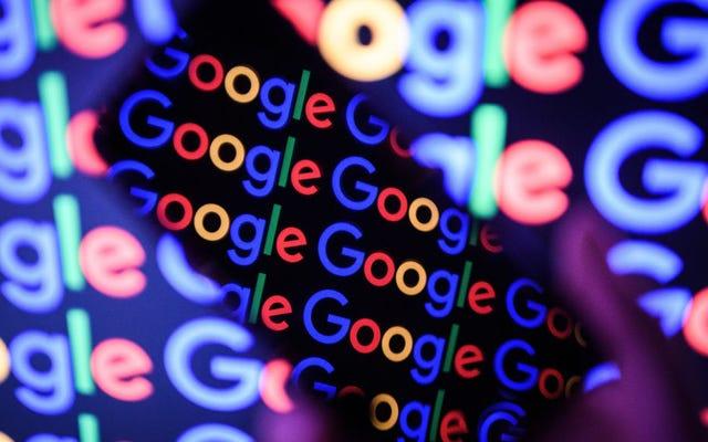 Google จะลบข้อมูลสำรองของคุณหากคุณไม่ได้ใช้โทรศัพท์ Android ใน 60 วัน