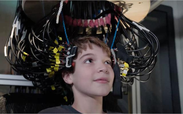 """Come l'""""hacking della memoria"""" sta diventando realtà"""