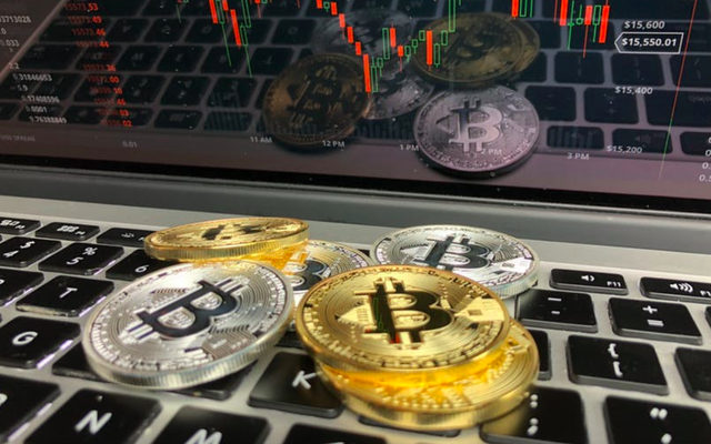 Xem xét các lựa chọn thay thế trao đổi tiền tệ kỹ thuật số này cho Coinbase