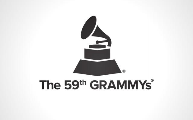 Semua Nominasi Grammy Awards ke-59, dan Tempat Mendengarnya