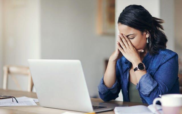 Économisez vos finances en évitant ces erreurs courantes
