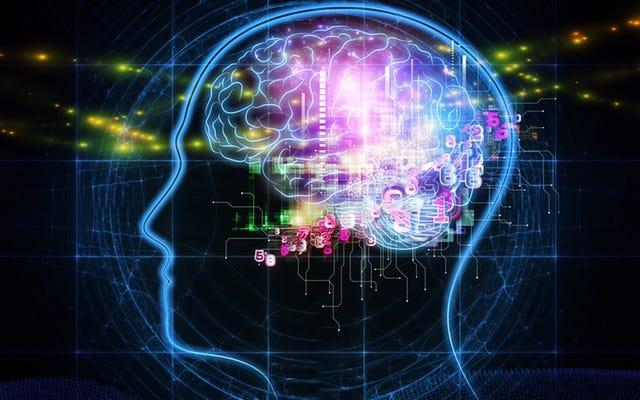 Los 10 mejores recursos de asesoramiento y salud mental gratuitos y asequibles