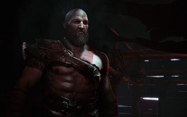 Najbardziej obiecujące gry z targów E3 2016, część pierwsza