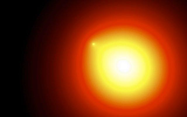 この地球を指すパルサーのハローは、私たちの周りの反物質の豊富さを説明しています