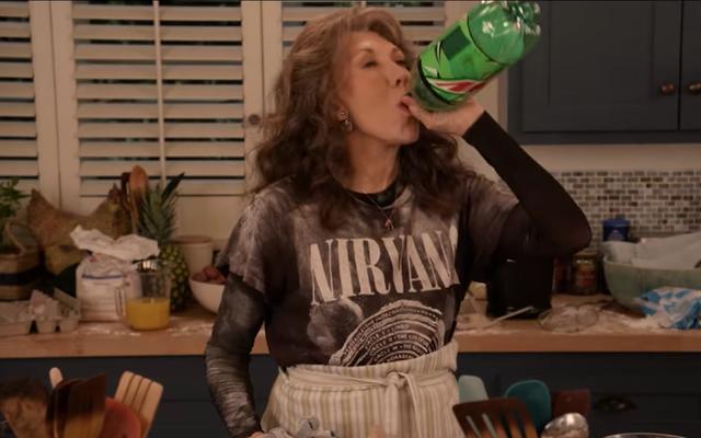 Netflix conferma che Grace e Frankie torneranno per la sesta stagione nel 2020