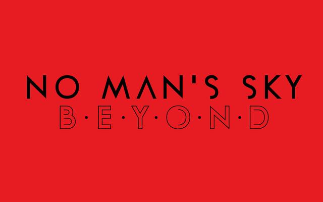 """No Man's Sky sta ottenendo una """"nuova esperienza multiplayer"""""""