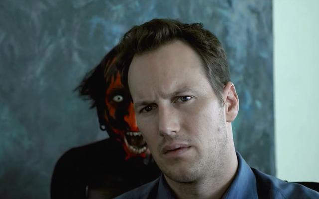 """Rendez les films d'horreur moins effrayants avec """"Où est le saut?"""""""
