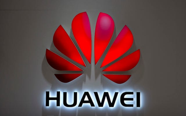 HuaweiのCFOは、逮捕されたときにiPhone、iPad、およびMacBookAirを持っていました。