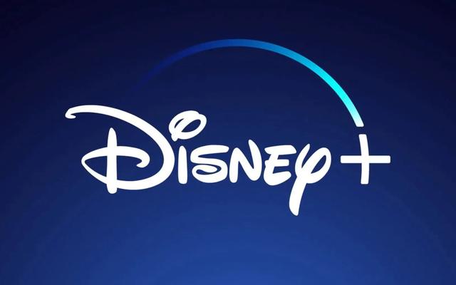 ディズニーのDisney +での実験は、映画の視聴方法を変える可能性があります