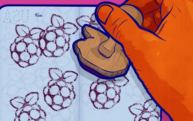 Bagaimana Mengontrol Raspberry Pi Dari Jarak Jauh Dari Mana Saja Di Dunia
