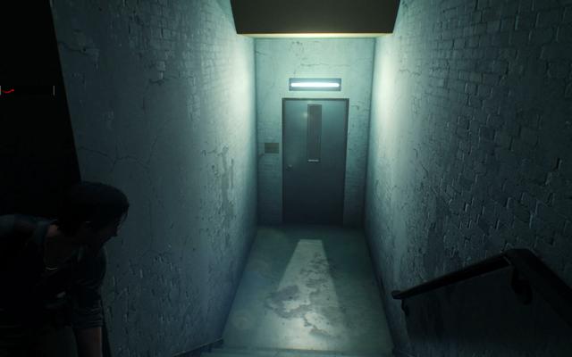 これは良いビデオゲームのドアです