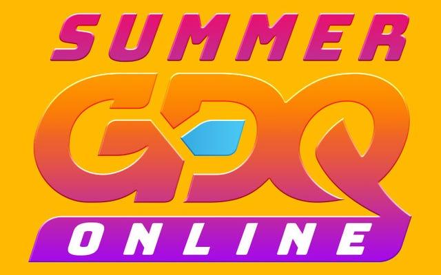 Les jeux d'été sont terminés rapidement 2020 a commencé - Voici ce qui se passe et comment regarder