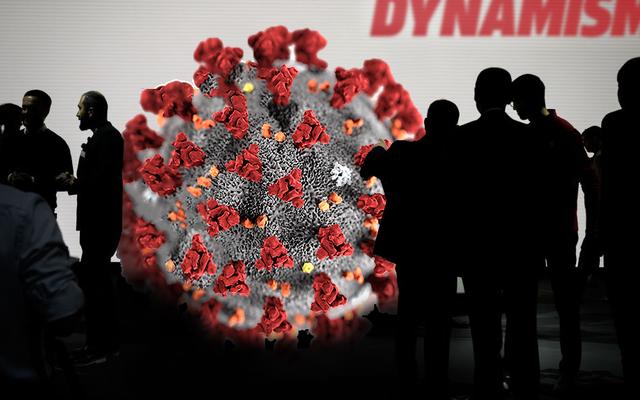 L'epidemia internazionale di Coronavirus annulla il Salone di Ginevra