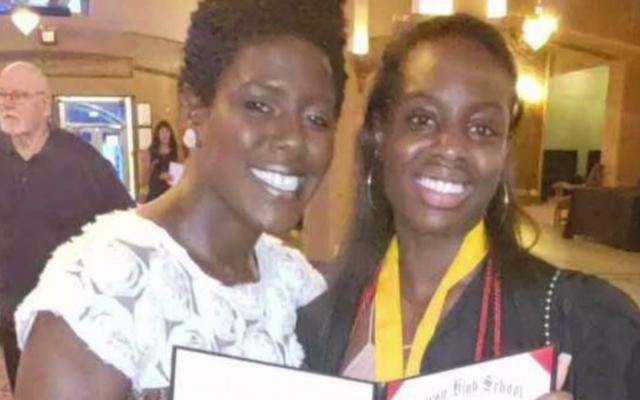 La dette étudiante de maman empêche sa fille de s'inscrire au Spelman College