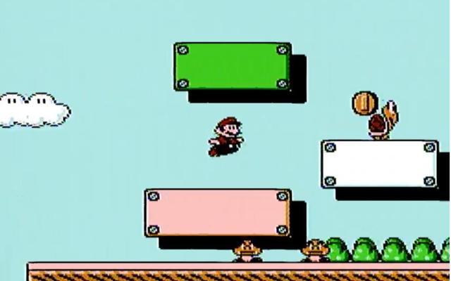 Speedrunner suy đoán về lần Super Mario Bros. 3 lần mà con người có thể đạt được