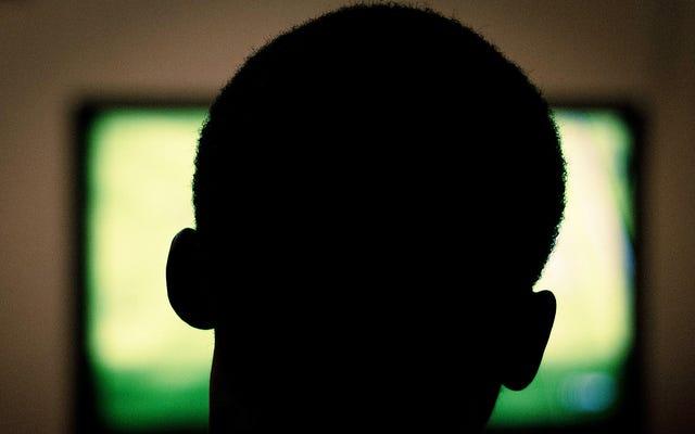 Sus atracones de Netflix y pornografía están contribuyendo a millones de toneladas de emisiones al año